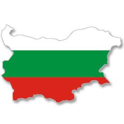 Axfone Bulgaria
