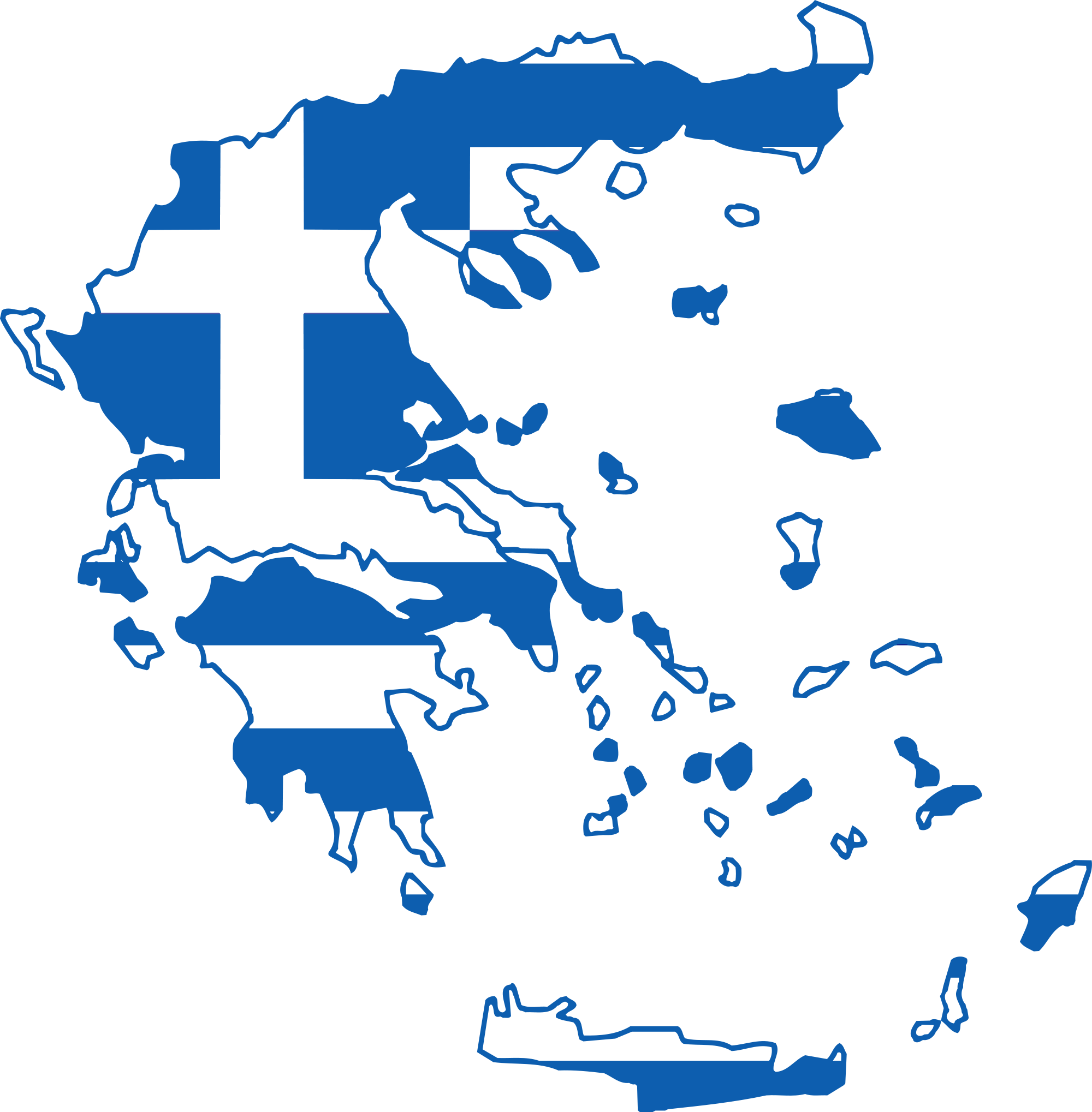 Axfone Greece