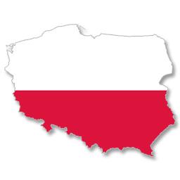 Axfone Poland