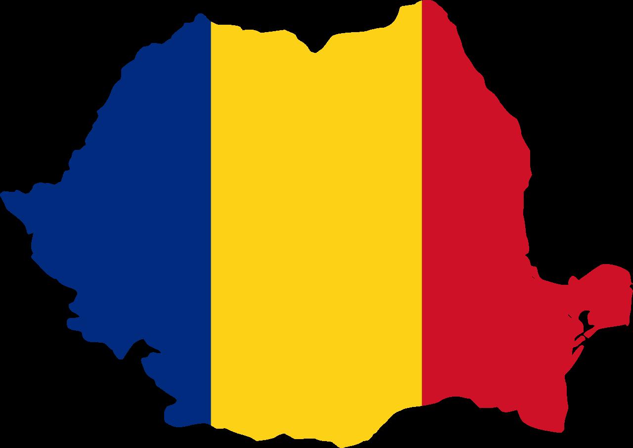 Axfone Romania